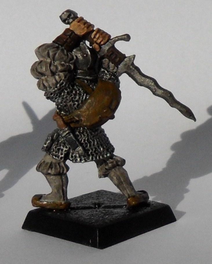 Reiklander mercenaries Sam_7812