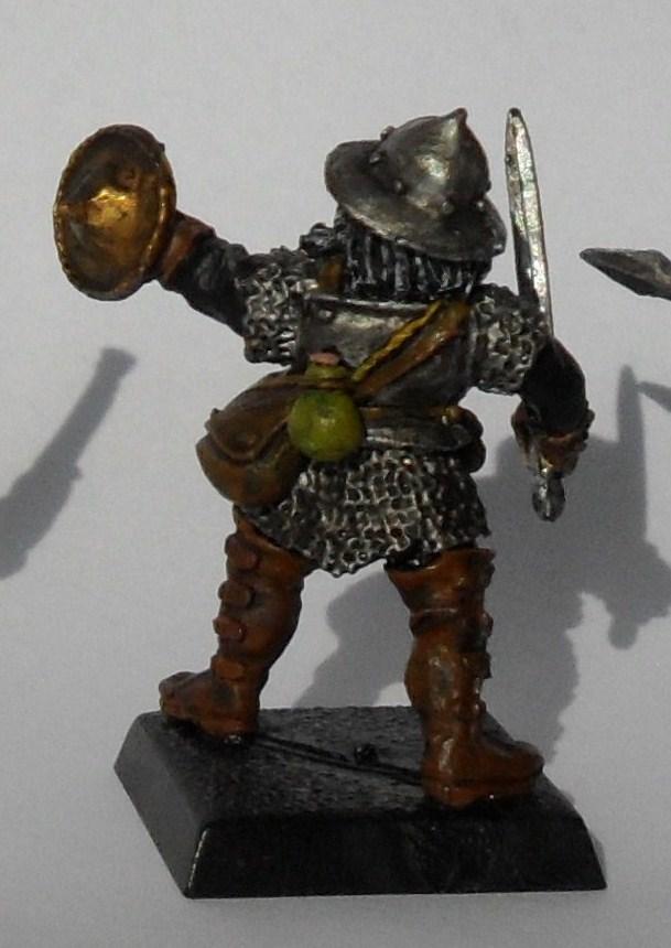 Reiklander mercenaries Sam_7813
