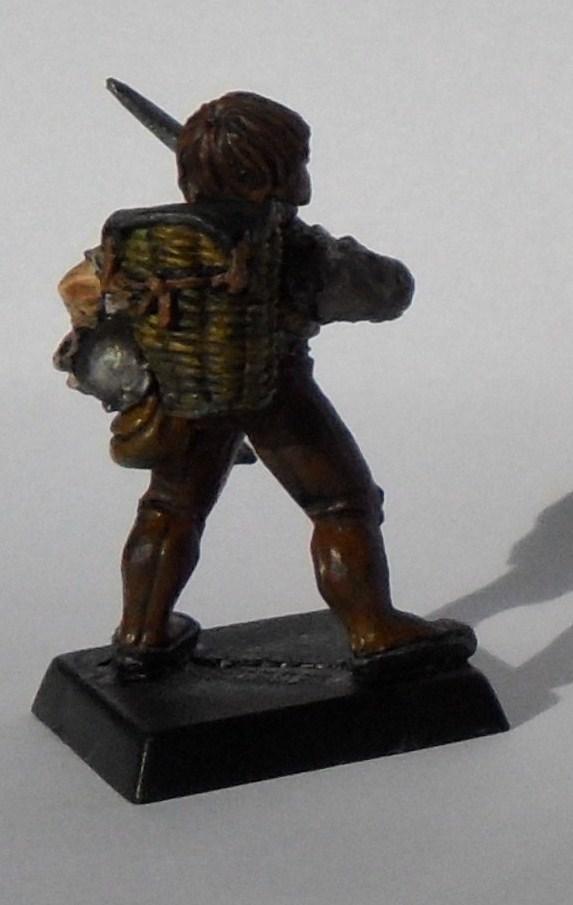 Reiklander mercenaries Sam_7814