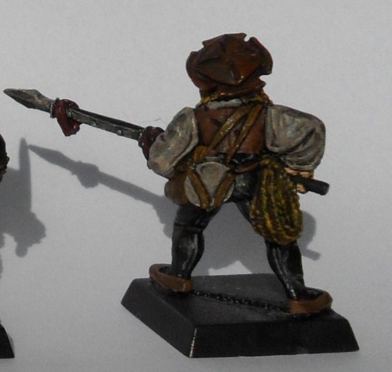 Reiklander mercenaries Sam_7815