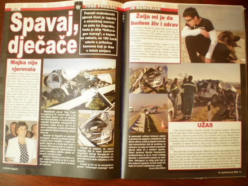 Tose Proeski - slike iz novina-casopisa - Page 2 14xc7l10