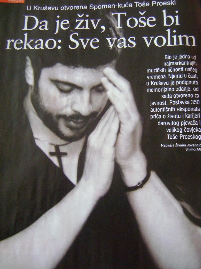 Tose Proeski - slike iz novina-casopisa - Page 2 Dsc03810
