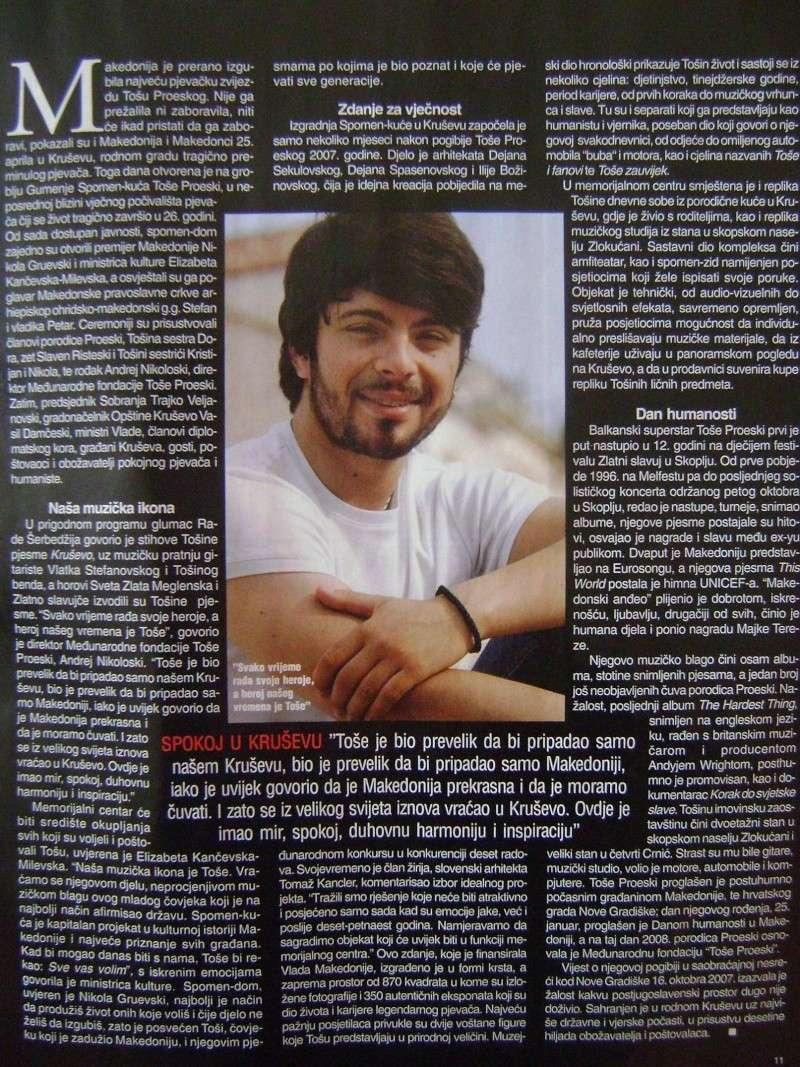 Tose Proeski - slike iz novina-casopisa - Page 2 Dsc03811