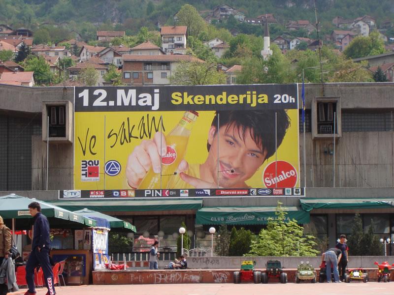 Toše MIX SLIKE - Page 13 Pic_1210