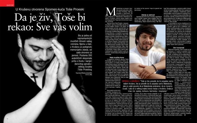 Tose Proeski - slike iz novina-casopisa - Page 2 Tose_p10
