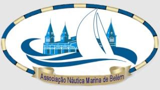 ASSOCIAÇÃO NÁUTICA DE BELÉM