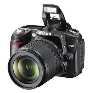 Quel(s) appareil(s) photo avez-vous? Nikon-10