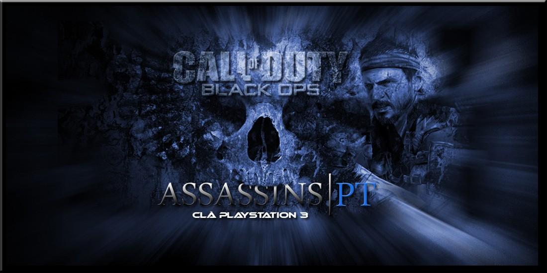 Assassins PT
