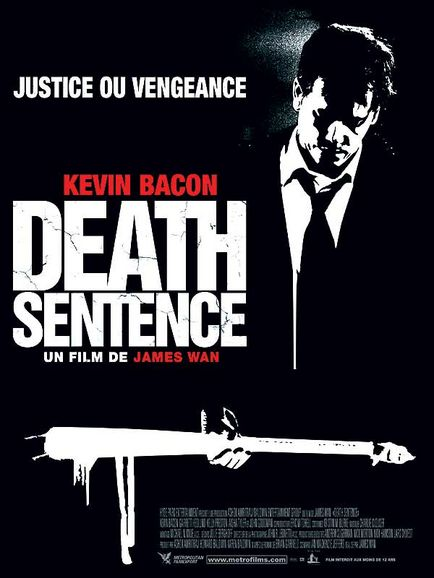 Death Sentence  Death_11