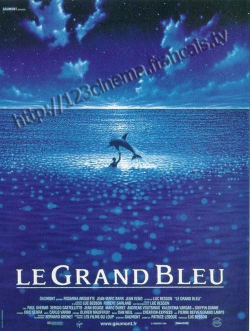 Le Grand bleu  Le_gra10