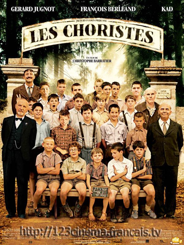 Les Choristes Les-ch10