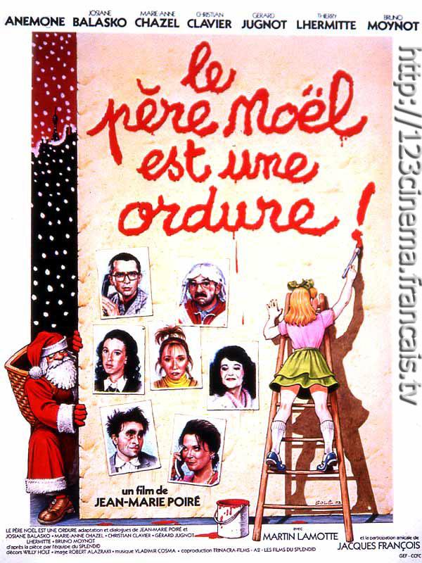Le père Noël est une ordure Pere_n10