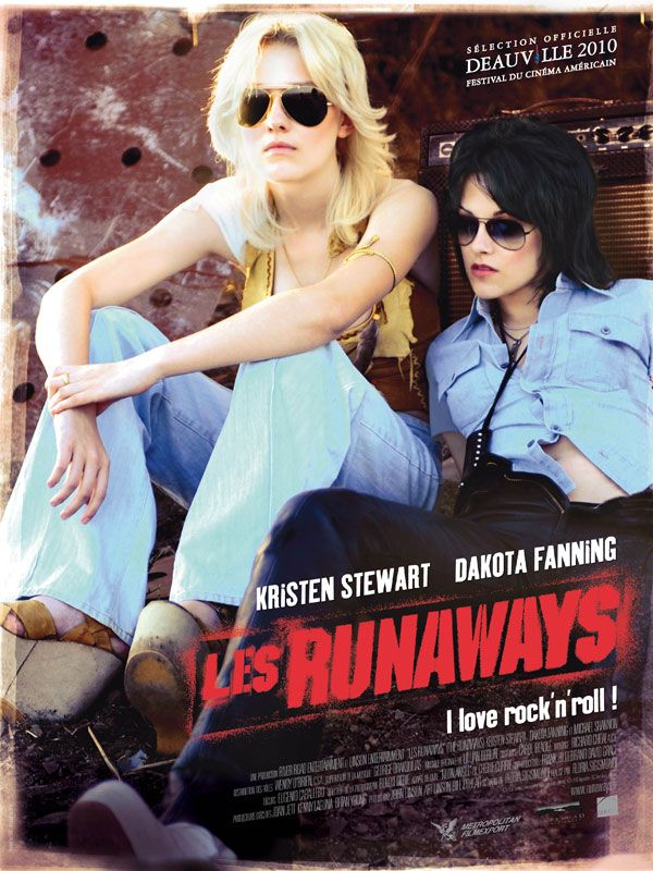 Les Runnaways Runnaw10