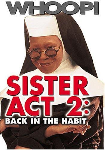 Sister Act 2 Sister11