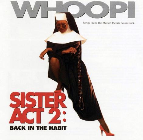 Sister Act 2 Sister13