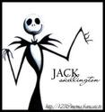 L'étrange Noël de Monsieur Jack 0410