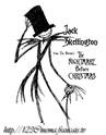 L'étrange Noël de Monsieur Jack 0510