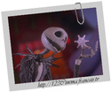 L'étrange Noël de Monsieur Jack 0610