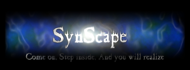 SynScape