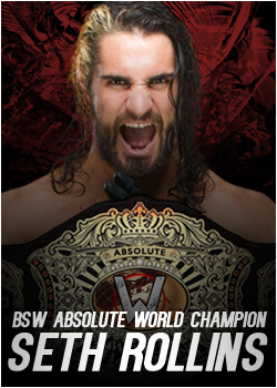 "[Contrato] Adam Cole ""HeadHunter"" 1-awc10"