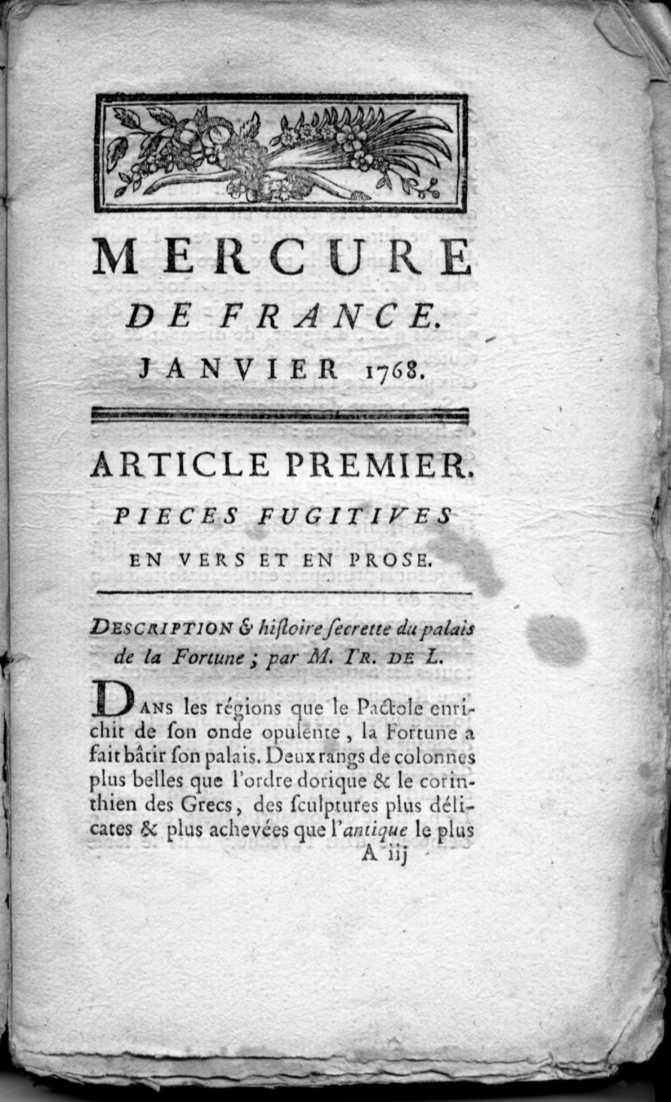 Une rencontre du 3e type à Sedan, en 1615? 1768-111