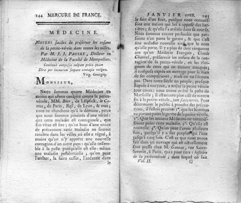 Une rencontre du 3e type à Sedan, en 1615? - Page 2 1768-210