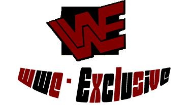 Exclusive WWE.NXT.23.03.11 MKV 158 MB ~ RmvB 160 MB  111