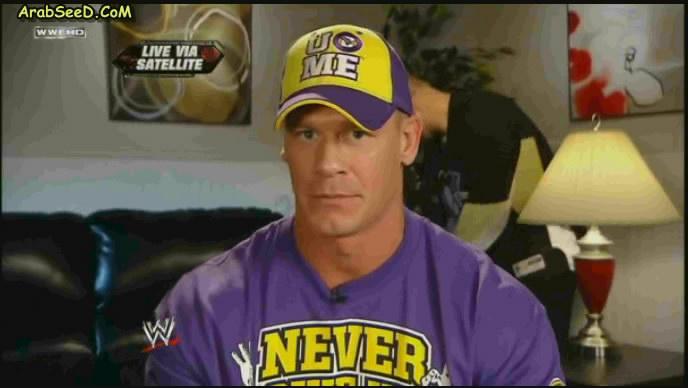 Exclusive WWE.NXT.23.03.11 MKV 158 MB ~ RmvB 160 MB  Snapsh10