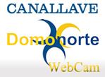 WebCam Canallave