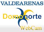 WebCam Valdearenas