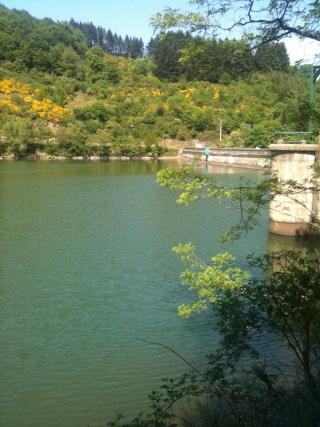 Un barrage interressant Img_0815