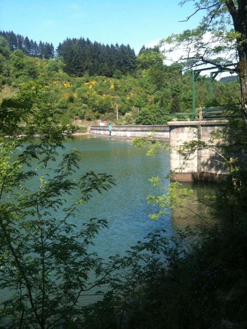 Un barrage interressant Img_0911