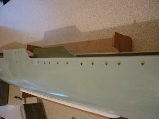 HMS Yarmouth P1010026