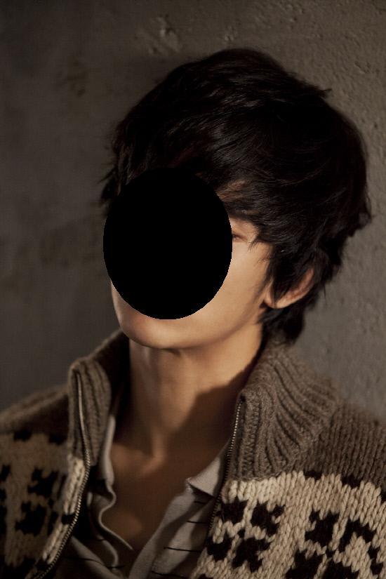 Qui est cet acteur ?? - Page 2 Jeu_dr12