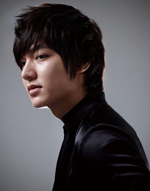 Qui est cet acteur ?? - Page 3 Lee_mi10