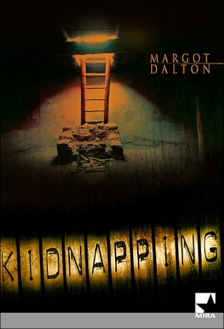 KIDNAPPING de Margot Dalton Kid10
