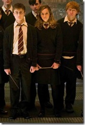 Cosplays Harry Potter - Page 4 Hp10