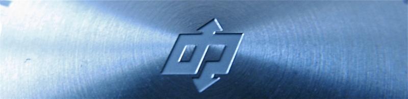Penarai Base Logo j'ai craké Img_7020