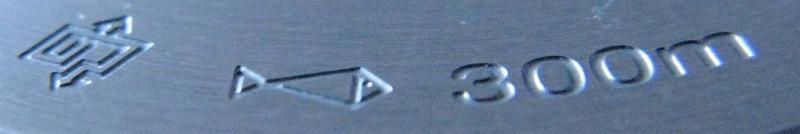 Penarai Base Logo j'ai craké Img_7021
