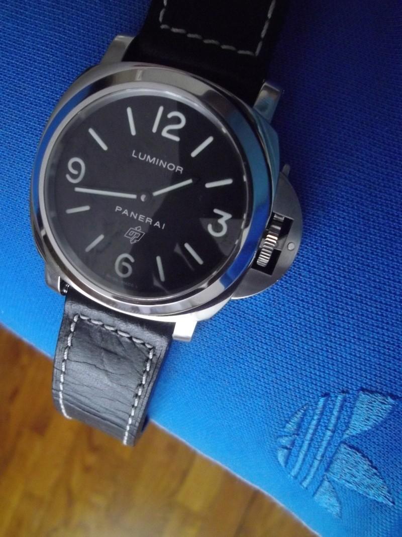 La montre non-russe du Vendredi - Page 3 Imgp0212