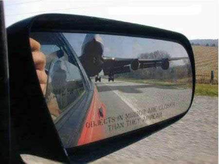 Zim Air Force. Etonnant cadran. Voitur10