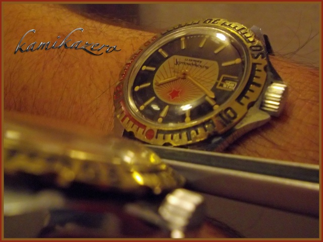 vostok rising sun red star CHIR - Page 2 Yes10