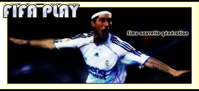 Fifa Play 19fifa10