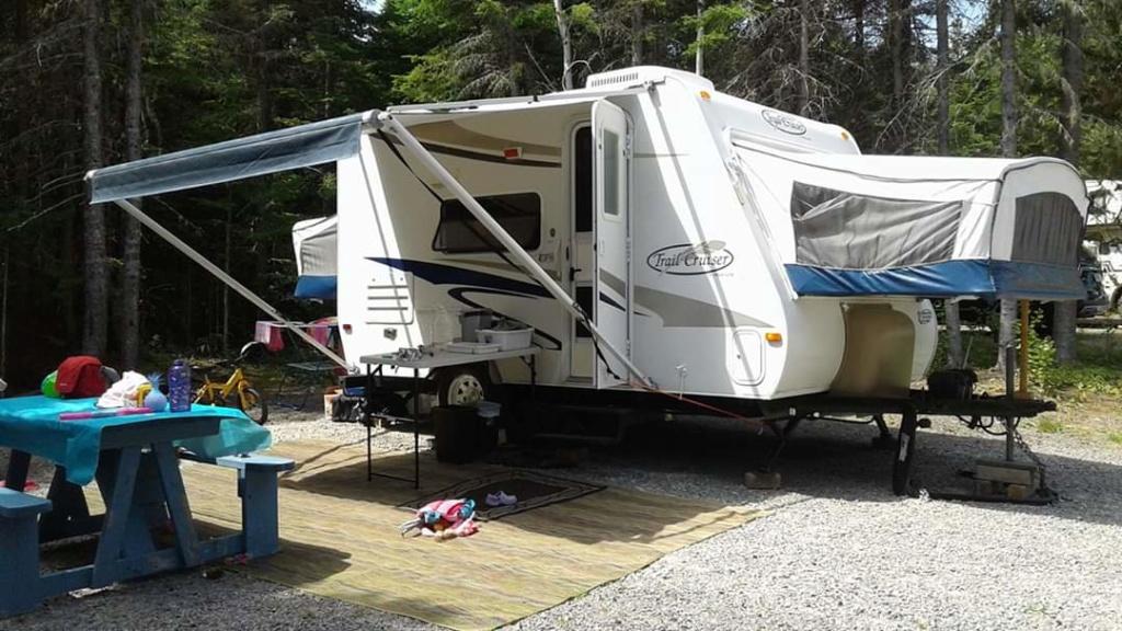 En attente de camping  Image011