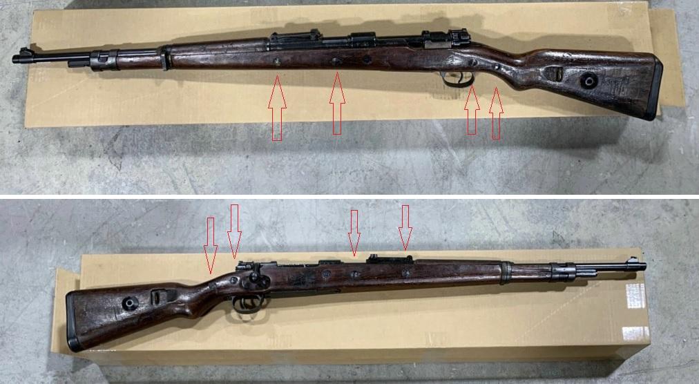 M98 RC boulons renfort. Questi10