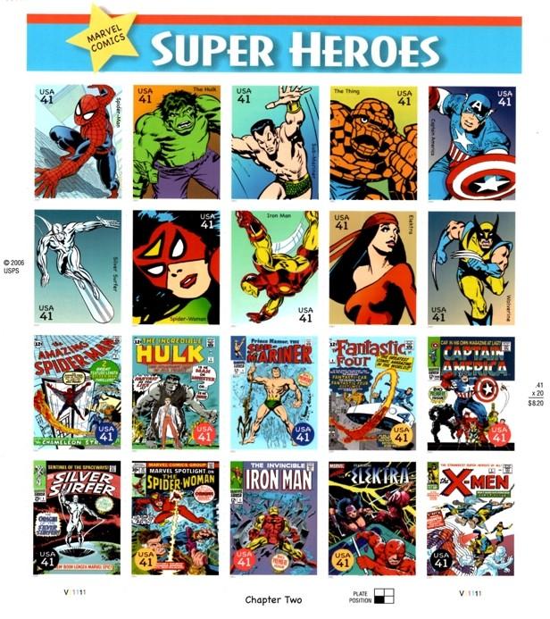 Comics - Seite 2 Comic_11