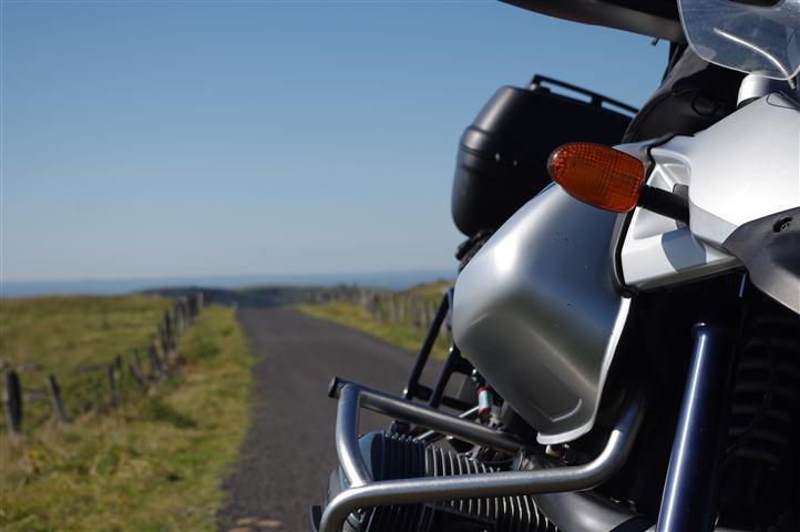 Vos plus belles photos de motos - Page 2 Route_10