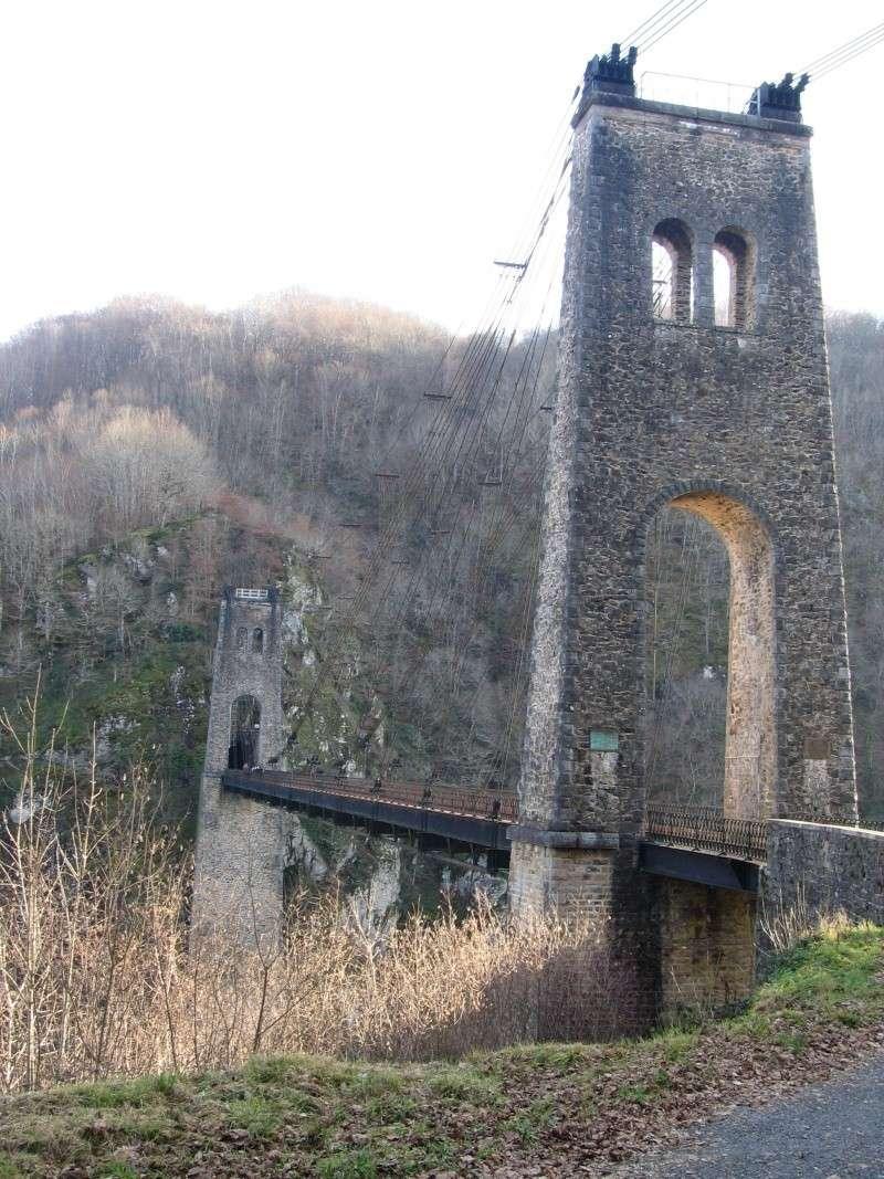 Entre Cantal et Corrèze Viaduc10