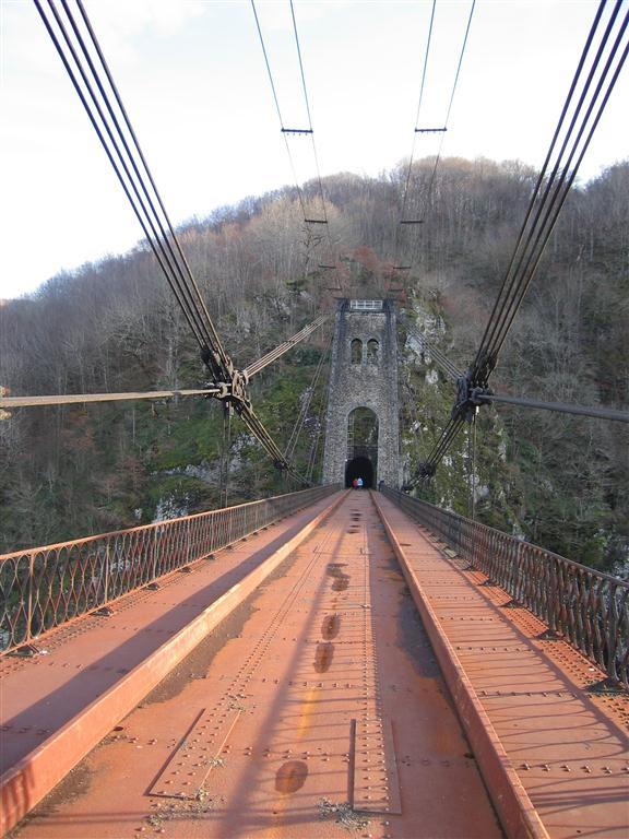 Entre Cantal et Corrèze Viaduc12
