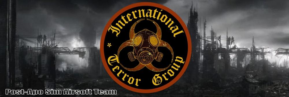 créer un forum :International Terror Group New_ba12